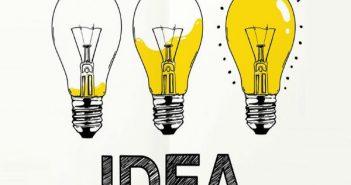 Làm thế nào để sáng tạo trong công việc giúp nâng cao hiệu suất?
