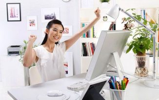 4 công việc làm thêm cho dân văn phòng thu nhập hấp dẫn