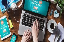 cách bán hàng online cho dân văn phòng
