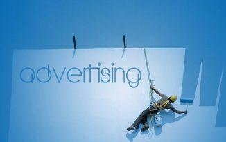 Quảng cáo là gì? Tại sao phải lên chiến dịch quảng cáo?