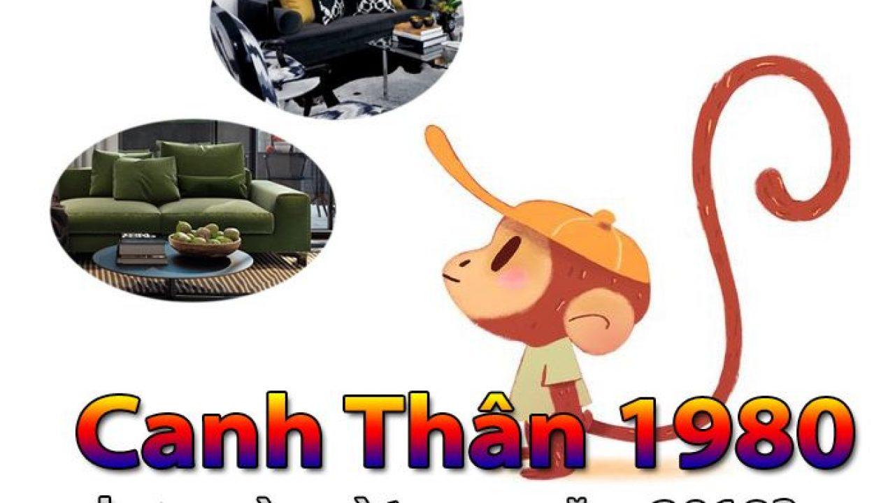 tuoi-canh-than-1980-hop-mau-gi-1280x720.jpg
