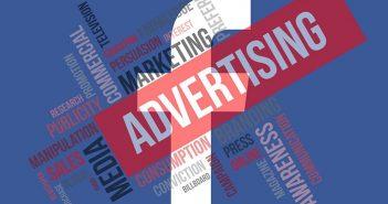 Các loại nội dung bị cấm khi quảng cáo facebook