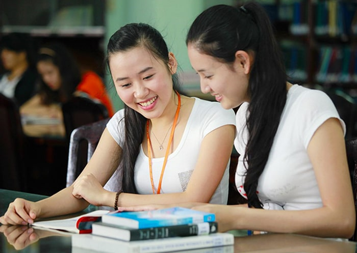Gia sư phải có kỹ năng đánh giá điểm mạnh, điểm yếu của học sinh