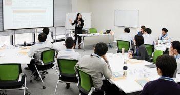 Tạo môi trường làm việc phù hợp cho doanh nghiệp vừa và nhỏ