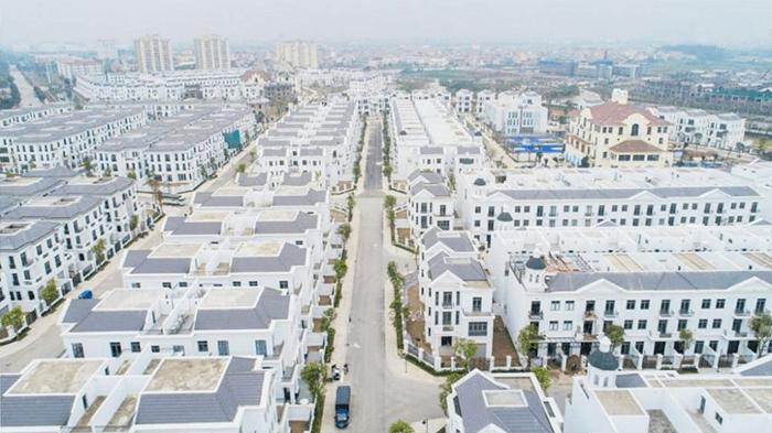 Vì sao nên chọn chung cư Vinhomes Riverside?