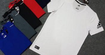 Địa chỉ bán sỉ quần áo bóng đá tại TP HCM chất lượng, giá rẻ