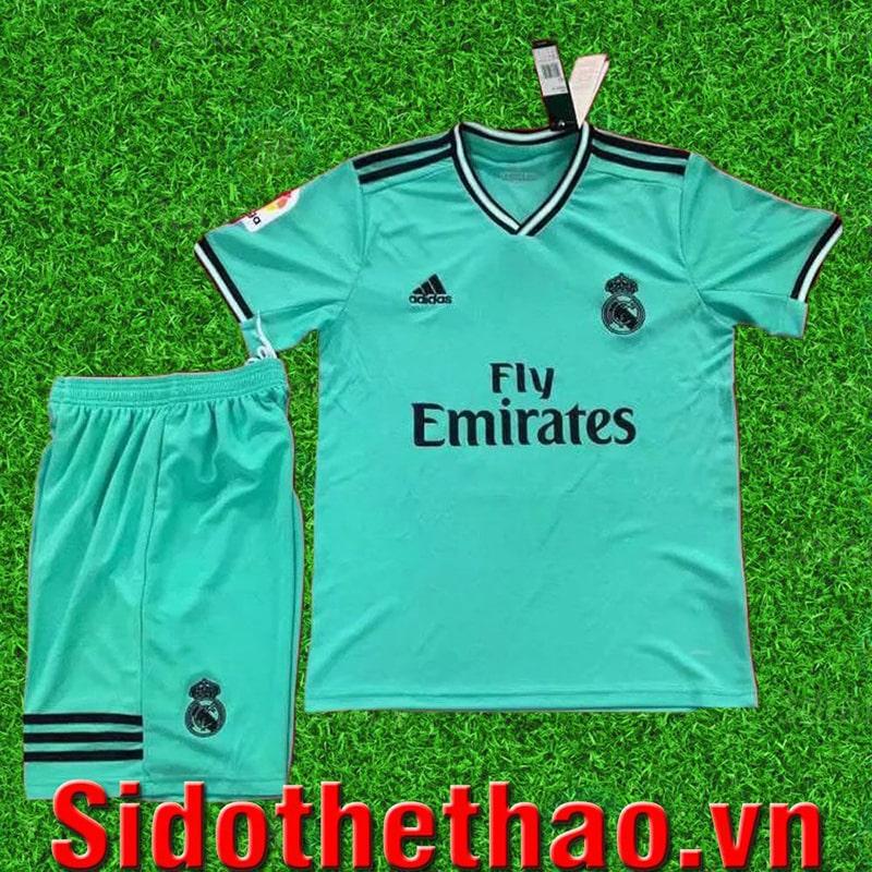 Bạn sẽ được phục vụ đa dạng mẫu đồ thể thao tại sidothethao.vn