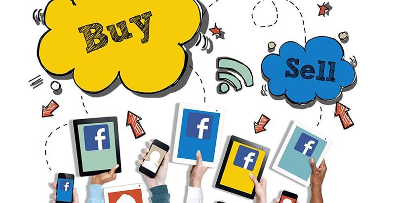 Xây dựng quy trình bán hàng online chuẩn