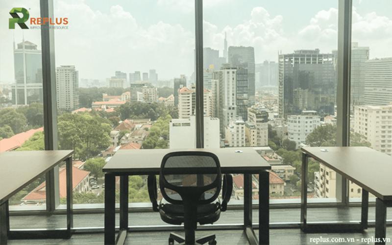 Giá cho thuê văn phòng ảo bị tác động bởi yếu tố nào?