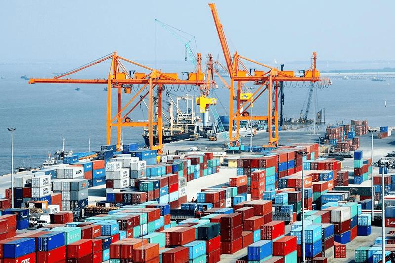 Nắm rõ các điều kiện khi vận chuyển hàng hóa từ Việt Nam sang Mỹ