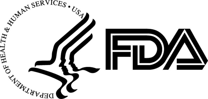 FDA là đơn vị quản lý hàng hóa nhập khẩu từ các nước khác đến Mỹ