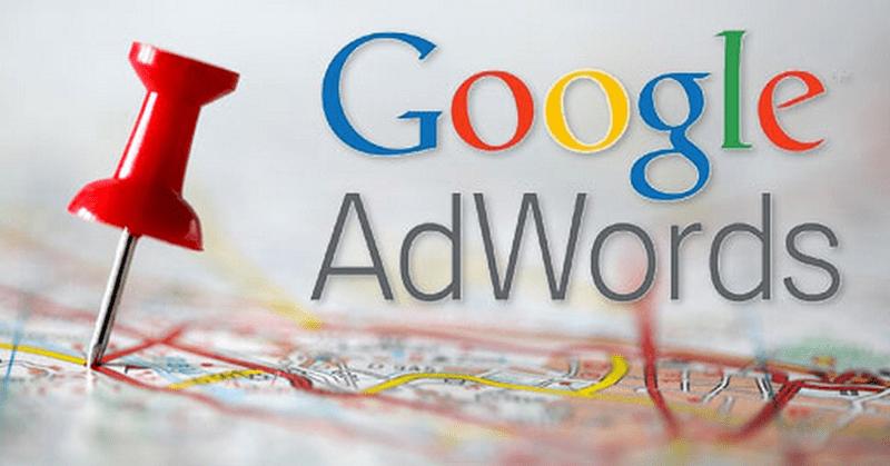 Quảng cáo Google Adword mang lại hiệu quả cao